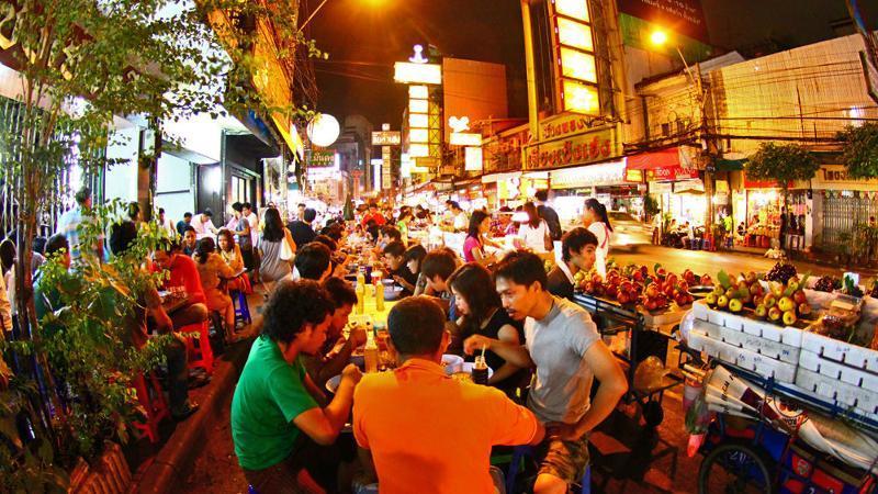 chinatown bangkokcom.jpg