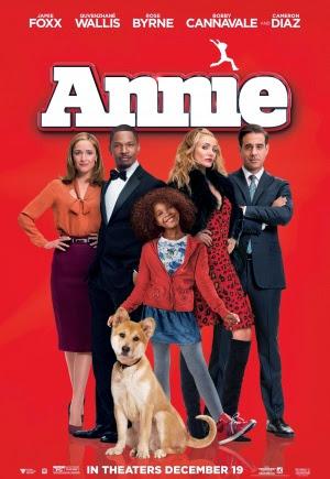 Baixar  Annie   Dublado Download