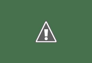 thong tin chia se của Matt Cutts