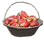 Panier-fraises.png