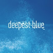 Deepest Blue (Original Mix)