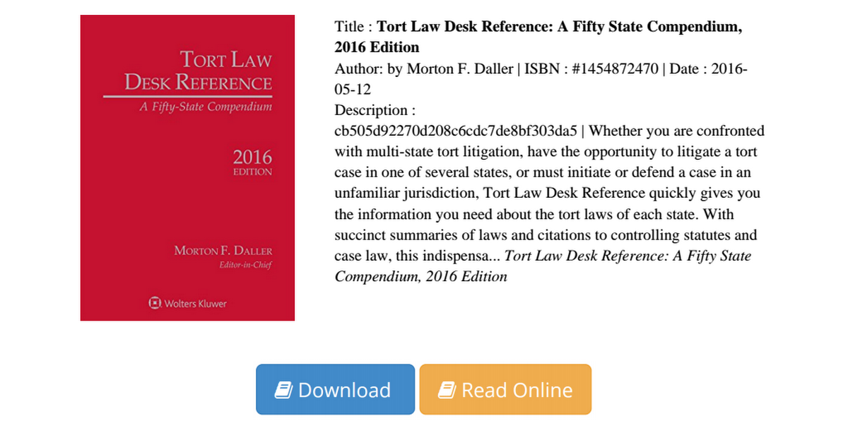 unit 1 tort law Start studying unit 3 tort law worksheet 31 learn vocabulary, terms and more with flashcards, games and other study tools.