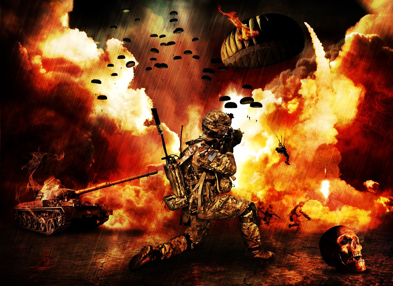 War I.jpg