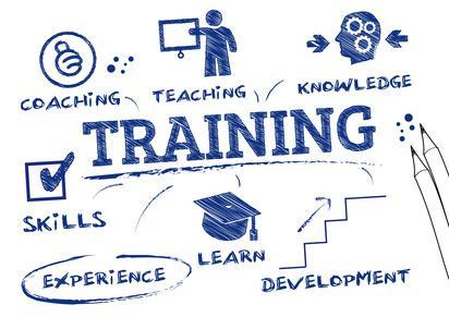 Quy trình đào tạo nhân sự có điều gì cần lưu ý?