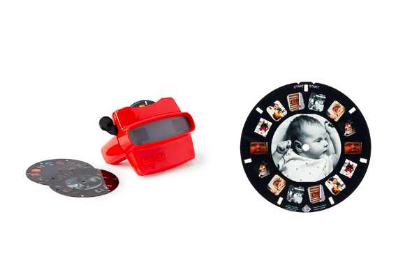 Father's Day 2021: 18 Best Father's Day Gifts For The Superhero In Your Life