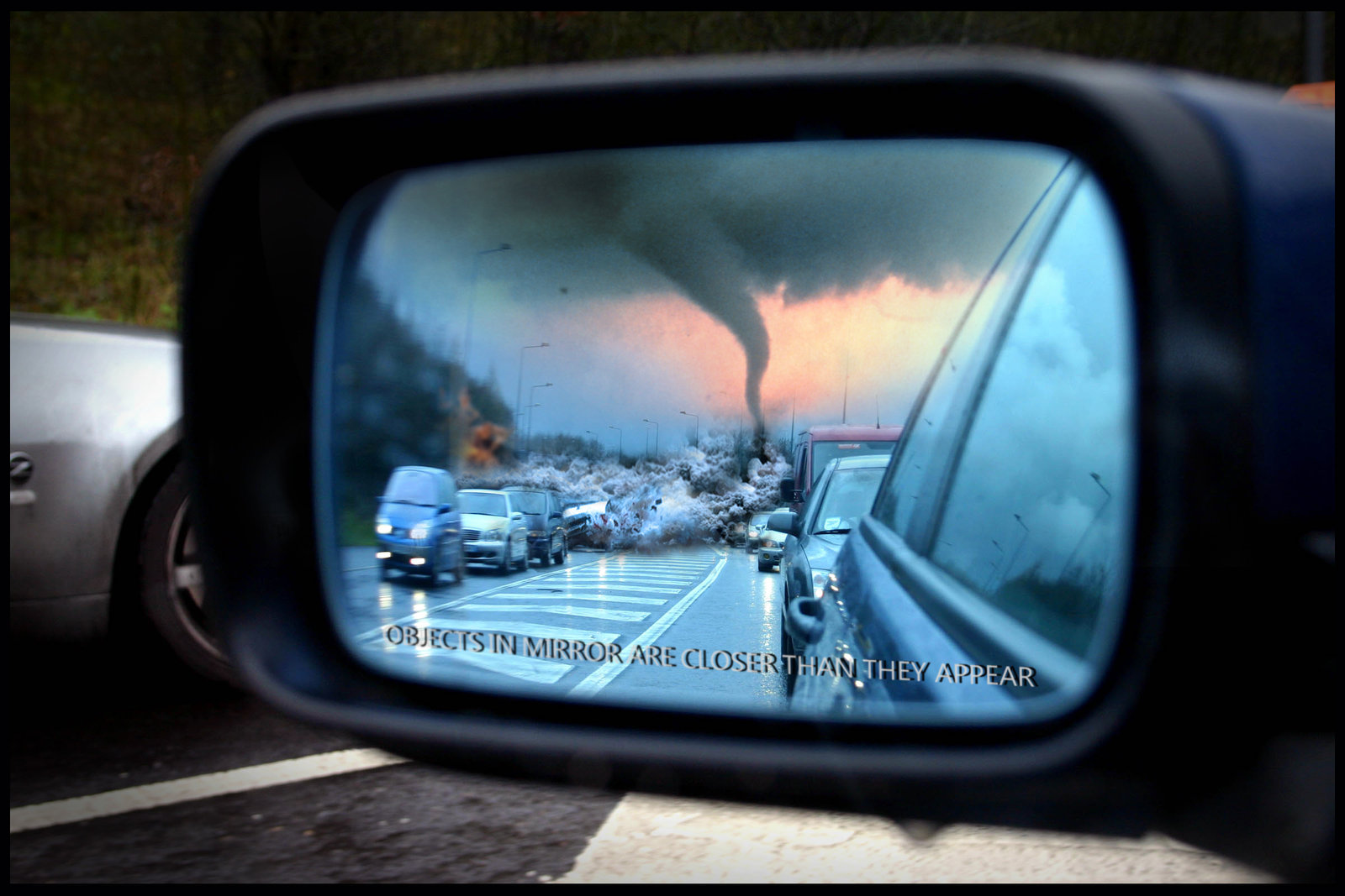 objects_in_mirror_are_closer_than_they_appear_by_pricoky-d5zwdrp.jpg