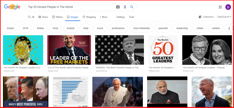 screenshot-www.google.co.in-2019.06.21-18-28-49.png