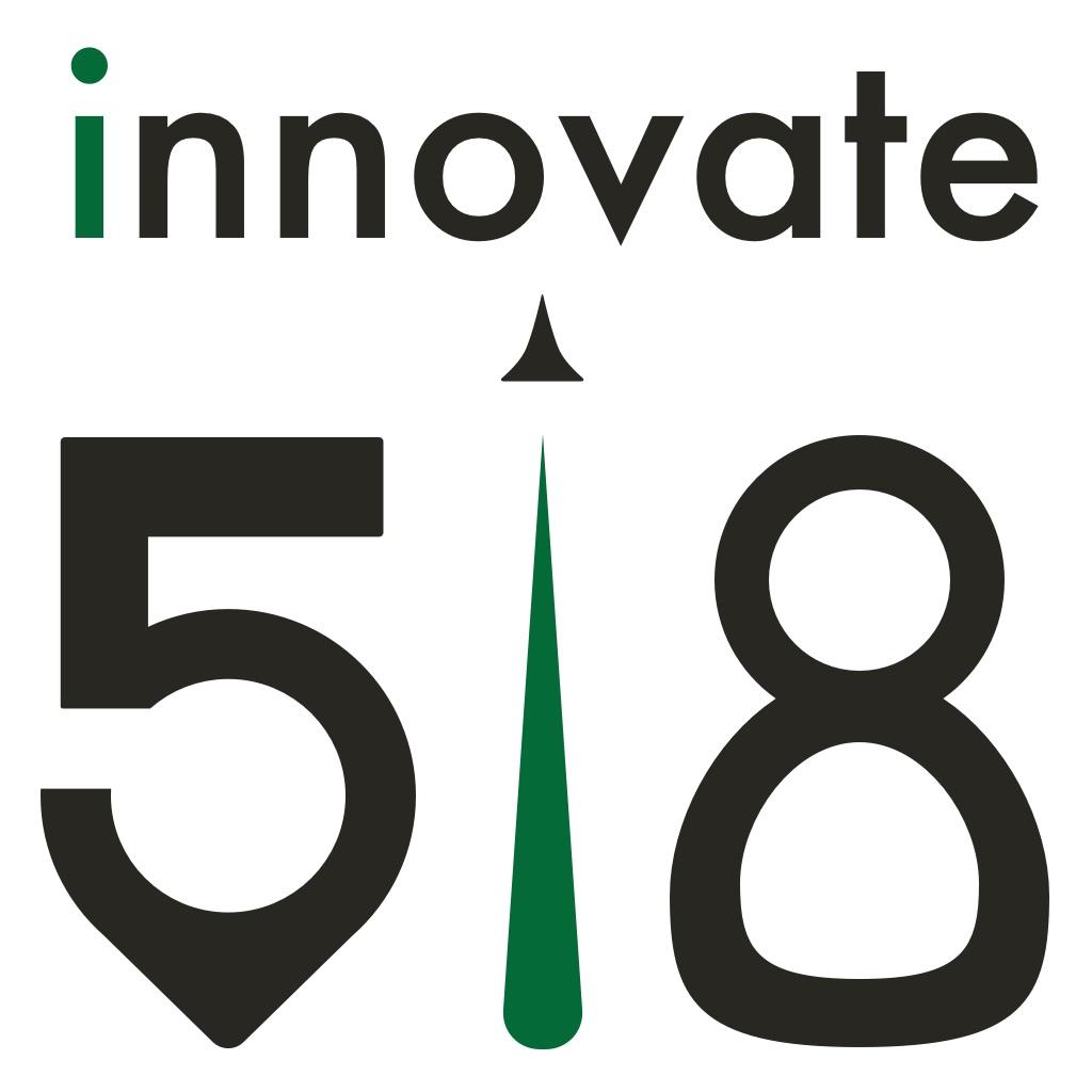 Innovate 518 Logo.jpg