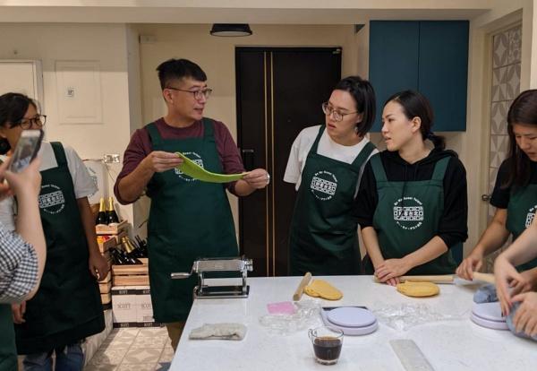 台北-烹飪課程-好客台北-be-my-guest