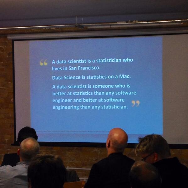 data-scientist-vs-machine-learning-engineer-2