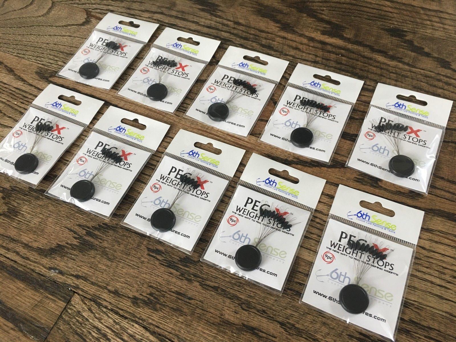 R1134731 8,4mm Breite schwarz Schaltwerkrollen Record 10-fach RD-RE700 2-tei