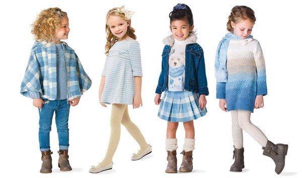bán buôn quần áo trẻ em vnxk tphcm