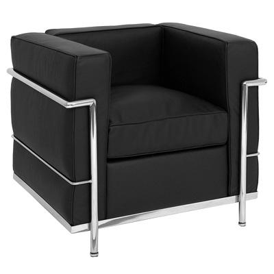 bauhaus e o design de interiores revista cliche. Black Bedroom Furniture Sets. Home Design Ideas