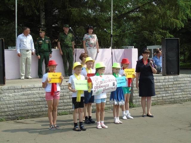 http://ivanovka-dosaaf.ru/images/dsc03123.jpg