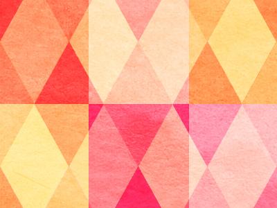 free-argyle-texture-pattern