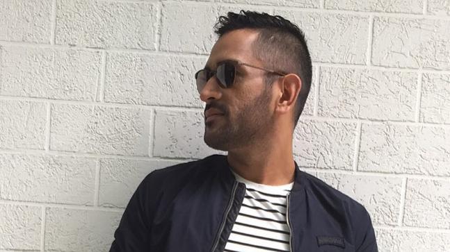 indian men haircuts