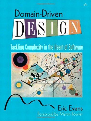 Image result for domain driven design