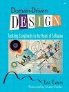 Hiểu Domain Design theo cách bá đạo - part 1