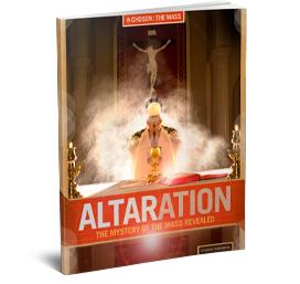 altaration_bundle.jpg