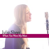 When You Were My Man (When I Was Your Man)