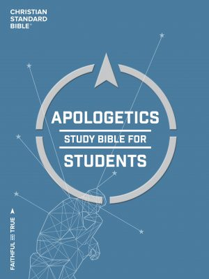 CSB-Apologetics-Study-Bible-For-Students-Cover.jpeg
