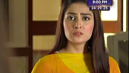 Pyaray Afzal Episode 30 Full on Ary Digital