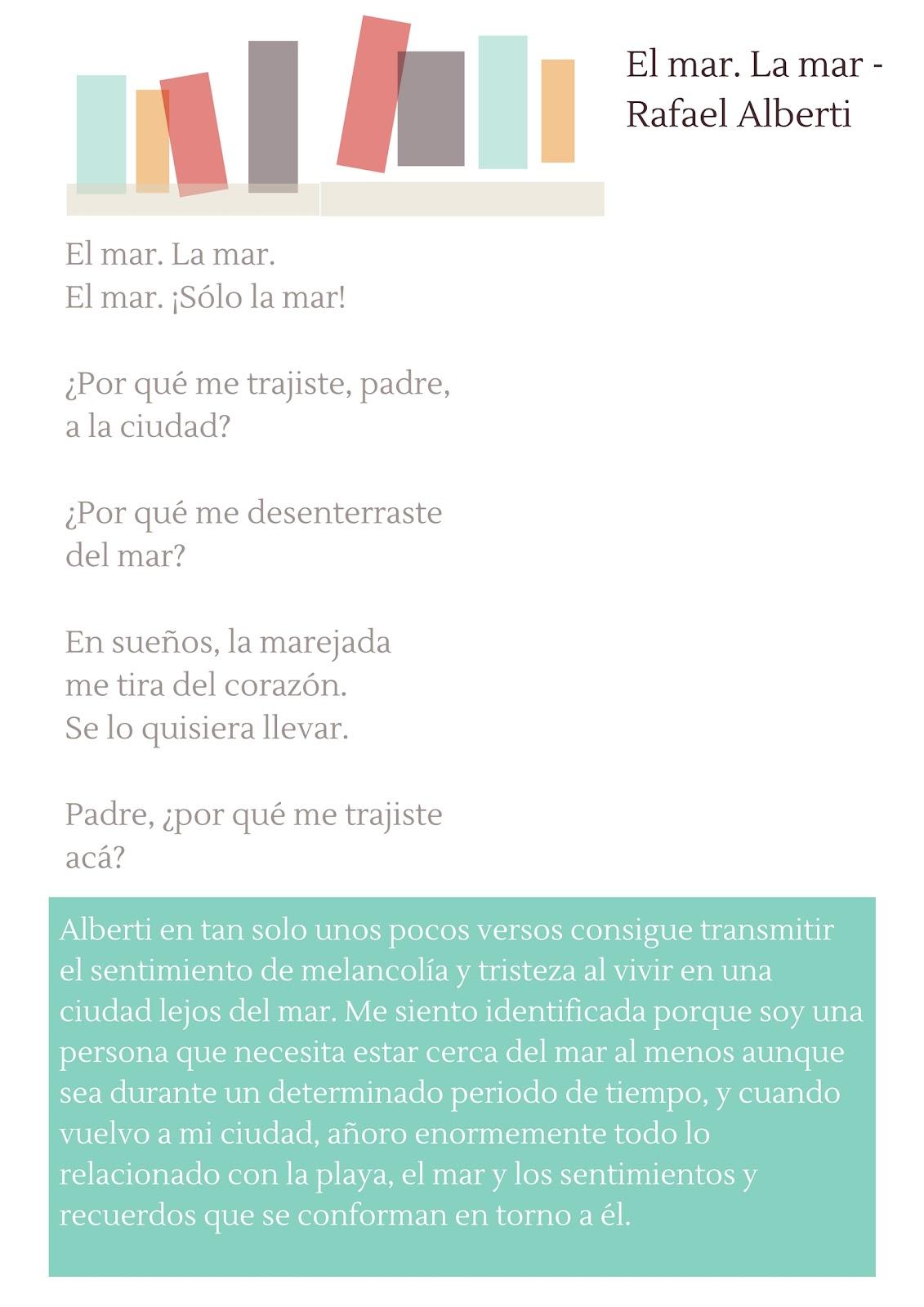 GENERACIÓN DEL 27 (5).jpg