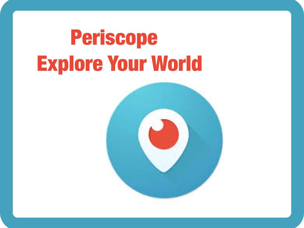 Periscope.001.jpg
