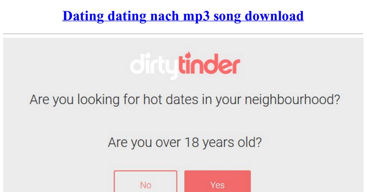 Gesunde Dating-Regeln