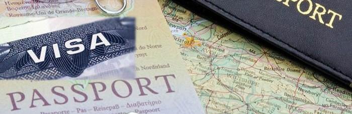 Azerbaijan Visa Requirements For Uk Citizens