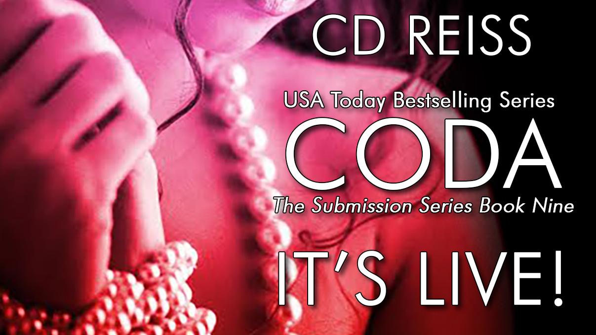 coda it's live.jpg