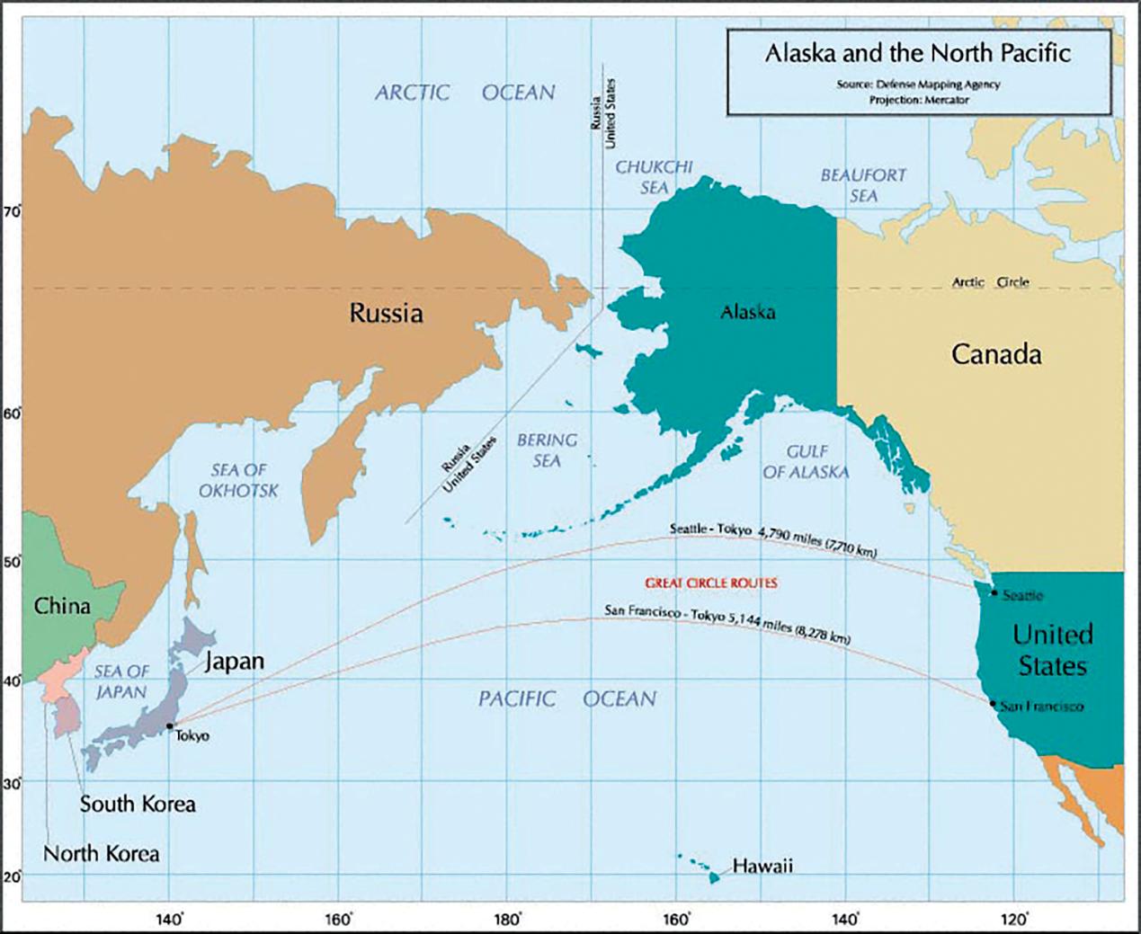 Εικόνα που περιέχει χάρτης  Περιγραφή που δημιουργήθηκε αυτόματα