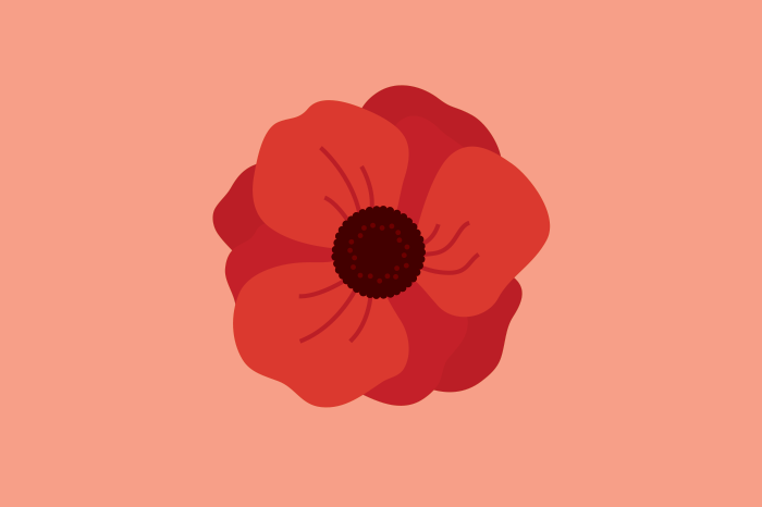 93_Remembrance-Day.png