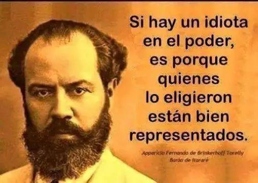 IDIOTAS EN EL PODER.jpg