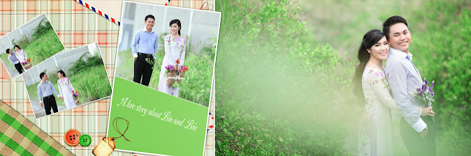 chụp hình cưới đẹp hcm