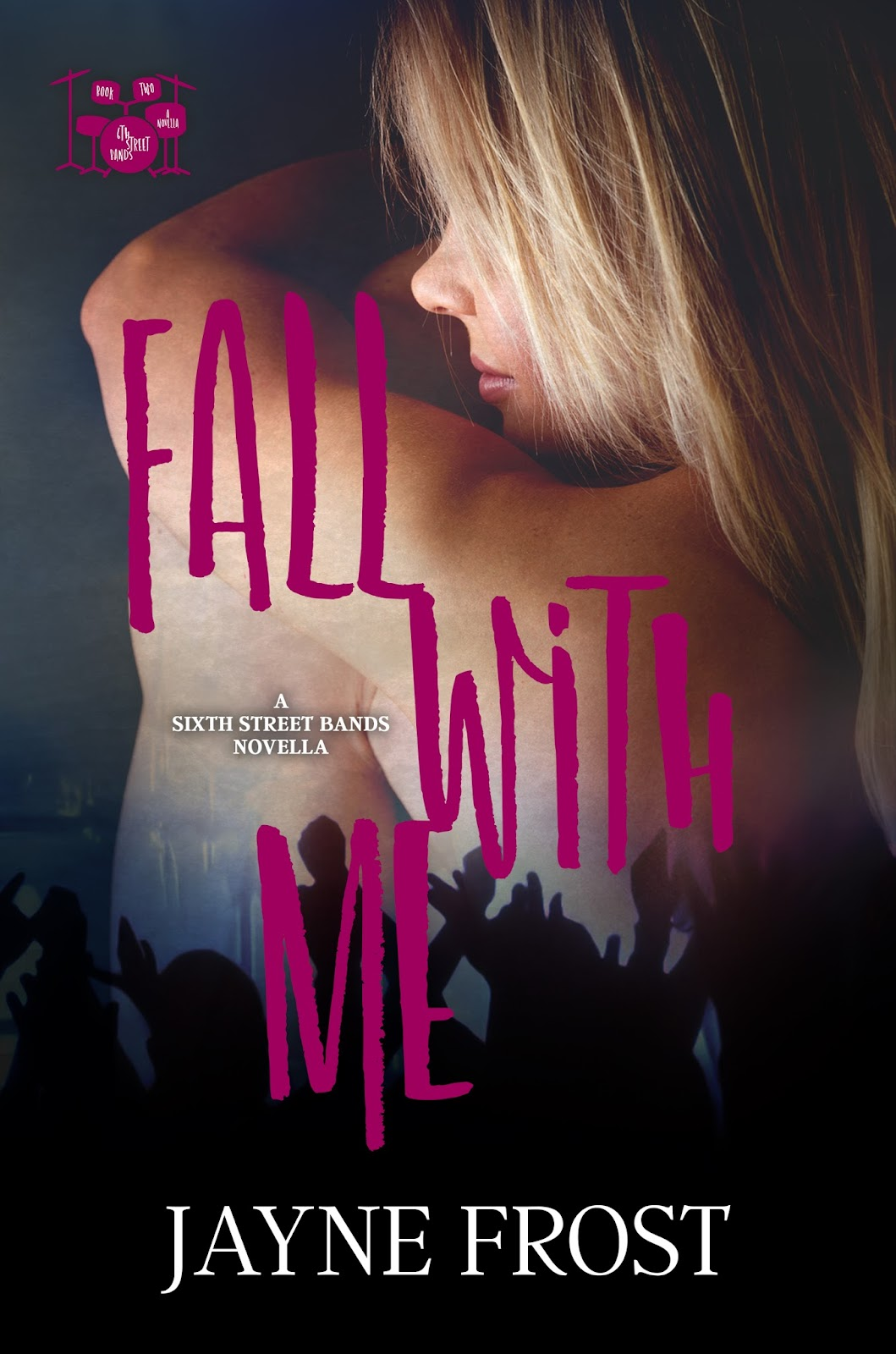 FALL WITH ME - EBOOK COVER.jpg