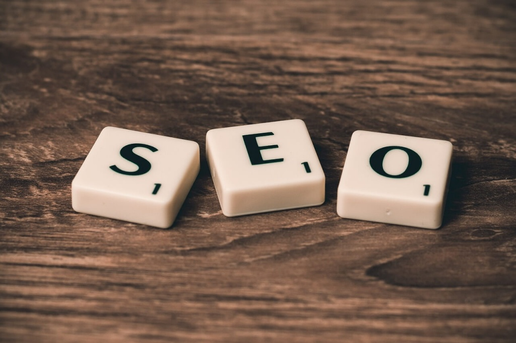 Tối ưu hóa SEO cho các công cụ tìm kiếm