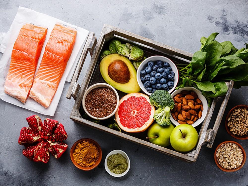 nuoc-mam-truyen-thong-chua-ham-luong-vitamin-co-loi-cao