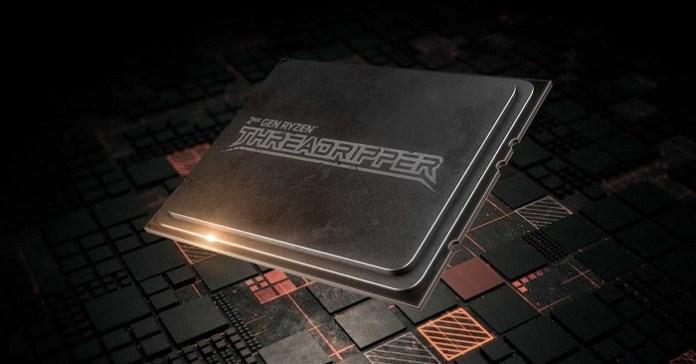 procesadores de amd y sus caracteristicas