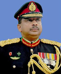 Image result for sri lankan Maj. Gen. Jagath Dias  PHOTOS
