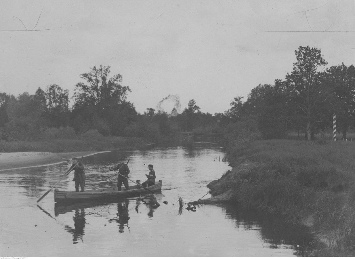 1928-07.jpg