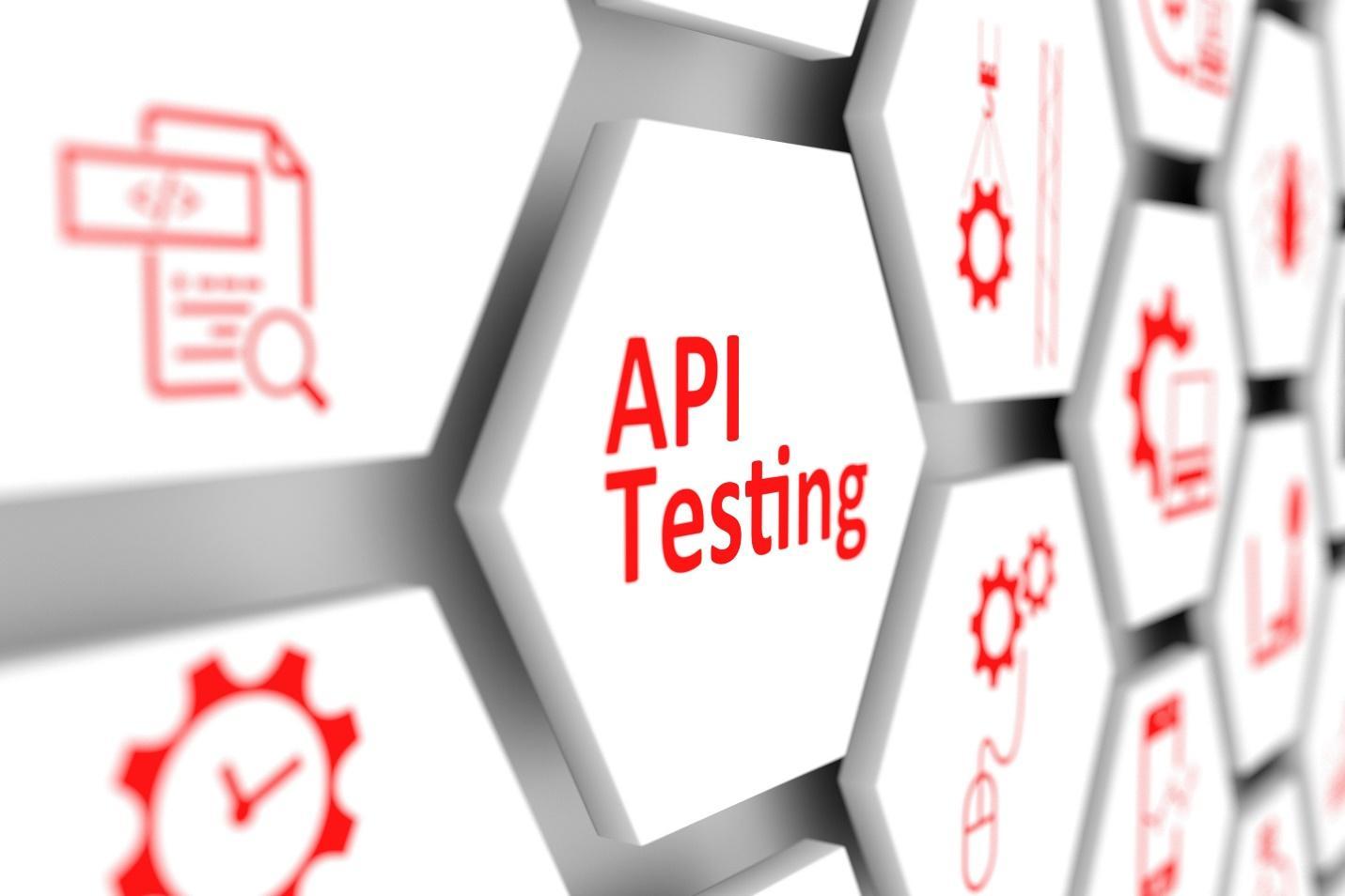 Image result for popular api