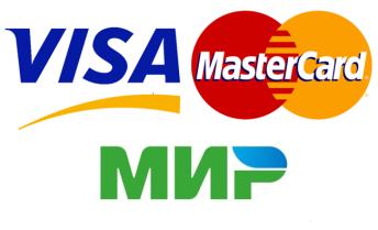 http://www.kanzopt-vrn.ru/resources/upload/content_visa-mastercard1503430796(2).png