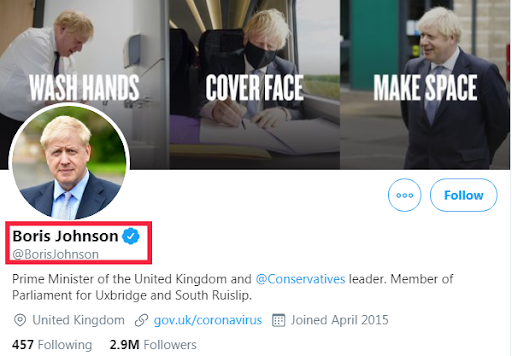 C:\Users\Lenovo\Desktop\FC\Boris Johnson story6.png