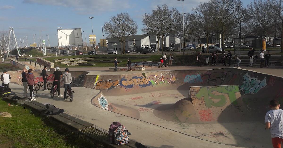 skatepark_nancy.jpg