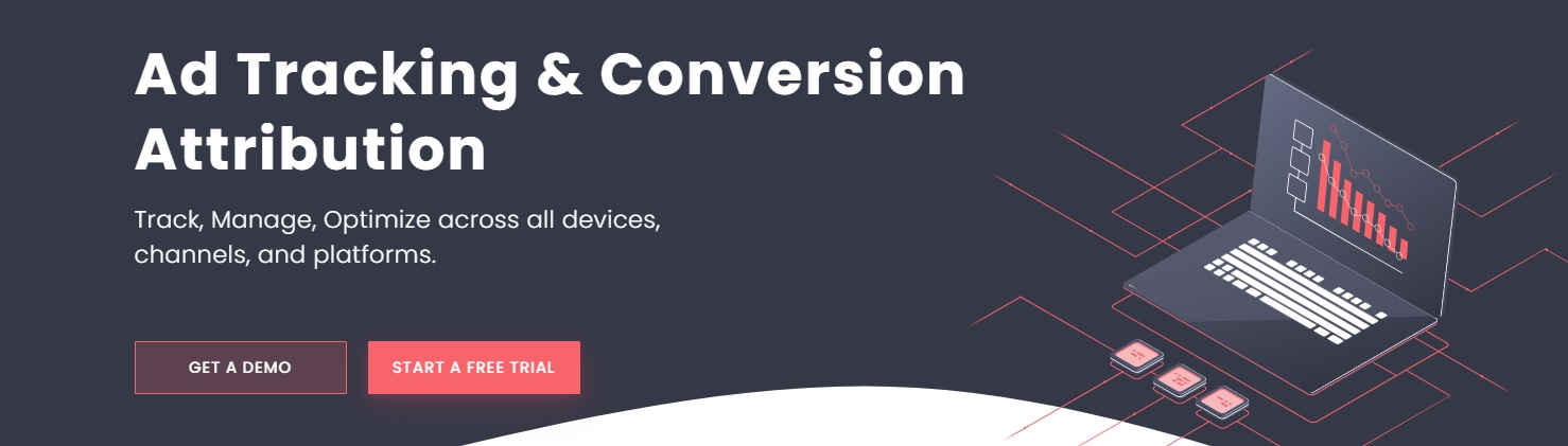 conversion tracking tools
