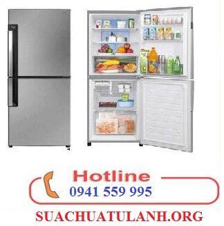 Địa chỉ bảo hành tủ lạnh Daewoo tại Hà Nội  - Ảnh 1