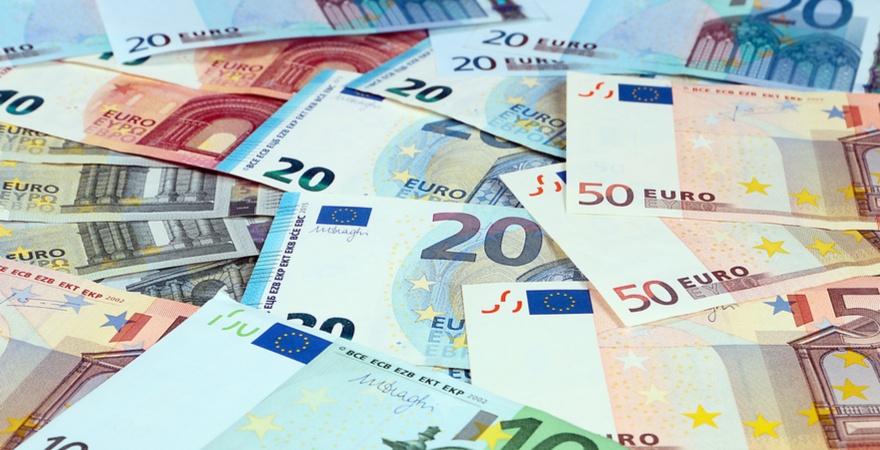 Ecommerce marketing Europe