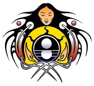 logo_colour_medium