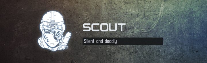 Hired Ops _ Scout _Screenshot.png